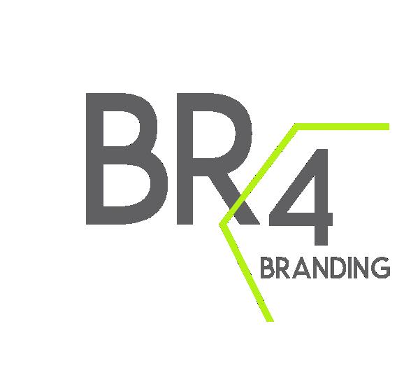BR4 Branding